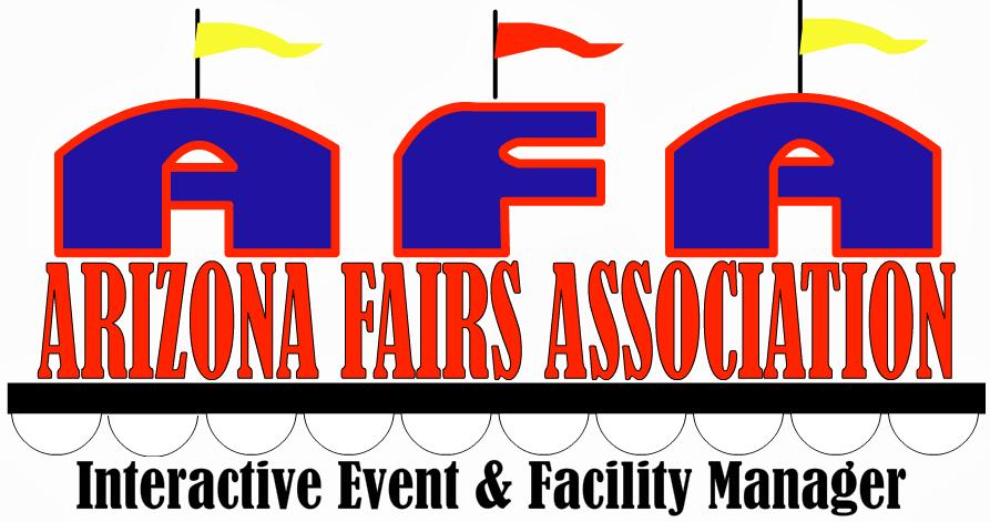 AFA logo wp