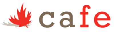 cafe logo trans
