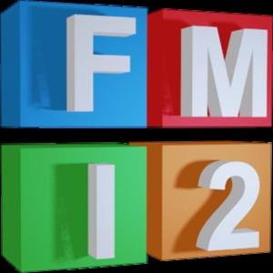 fmi2 new logo
